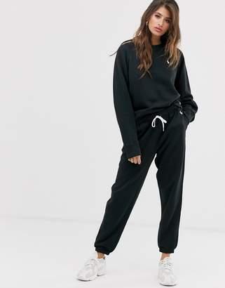 Polo Ralph Lauren classic jogger-Black