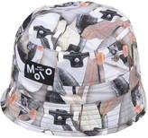 Molo Hats - Item 46564058