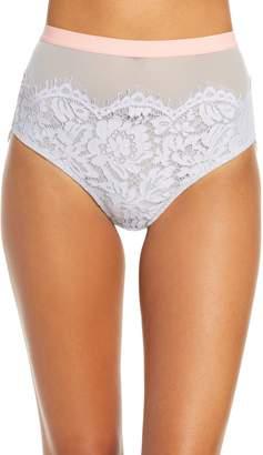 Dora Larsen Olivia High Waist Panties