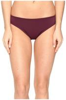 Nautica Soho Retro Bikini Bottom