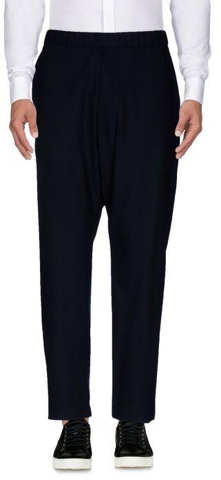 Barena Casual trouser