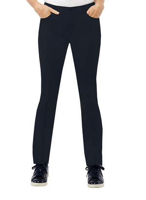 Peace of Cloth 5-Pocket Jeans