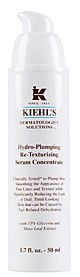Kiehl's Hydro-Plumping Re-Texturizing Serum Concentrate 1.7 oz.