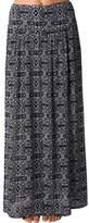 Rip Curl Chicama Maxi Skirt