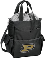 Picnic Time Activo Purdue Boilermakers