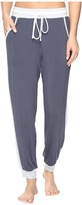 DKNY Ankle Pants