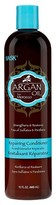 Hask Argan Oil Repairing Conditioner - 15 oz