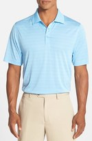 Cutter & Buck Men's 'Franklin' Drytec Polo