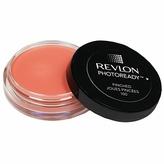 Revlon PhotoReady Cream Blush, Pinched