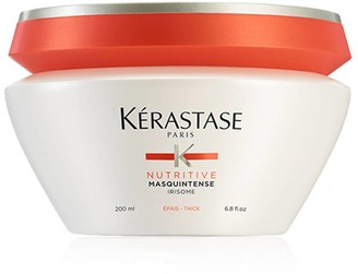 Kérastase Masquintense Thick Hair Mask