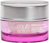 StriVectin Multi-Action R & R Eye Cream