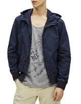 Celio Men's Gufarm Jacket
