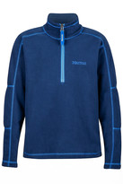 Marmot Boy's Rocklin 1/2 Zip