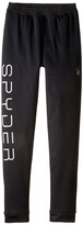 Spyder Varcity Fleece Pants (Toddler/Little Kids/Big Kids)