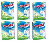 DampRid Hanging Moisture Absorber in Fresh Scent   Made in USA (6)