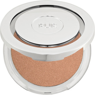 Pur Skin Perfecting Powder Mineral Glow