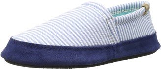 Acorn Women's Moc Summerweight Slipper