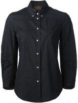 Vivienne Westwood cave shirt - women - Cotton - 42