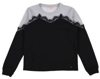 Pinko UP Sweatshirt