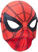 Spiderman Homecoming Flip Up Hero Mask