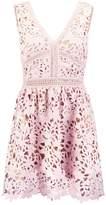 New Look Summer dress mink