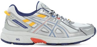 Asics Iab Studio Gel-venture 6 Sneakers