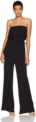 ASTR the Label Women's Paloma Jumpsuit