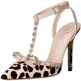 Kate Spade Women's Lydia Dress Pump