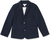 Marie Chantal Marie-Chantal Slim Fit Suit Jacket