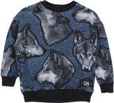 Molo Sweatshirts - Item 12085947