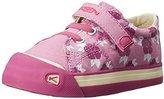 Keen Coronado Print Shoe (Toddler/Little Kid)