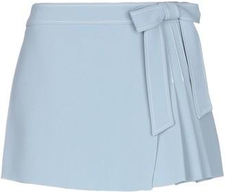 RED Valentino Shorts