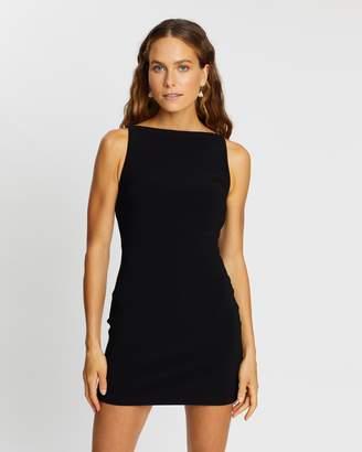 Bec & Bridge Raphaela Mini Dress