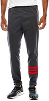 adidas Streetball Jogger Pants