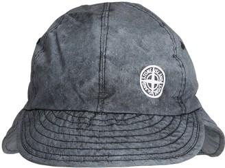 Stone Island Membrana 3l Hat