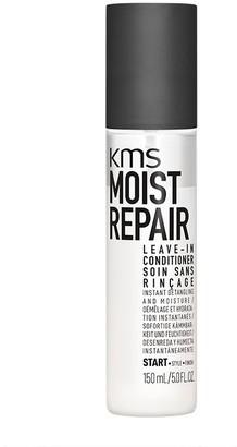 KMS California Moistrepair Leave-In Conditioner 150Ml