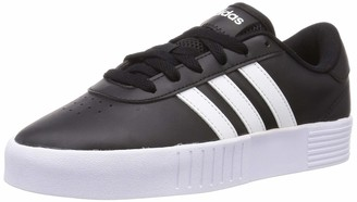 adidas COURT BOLD Women's Fitness Shoes
