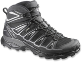 Salomon Men's X Ultra Mid 2 GTX®