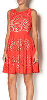 Aryeh Sunset Splendor Dress