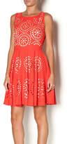 Aryeh Sunset Splendor Dress