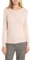 Joie Women's Abiline Wool & Cashmere Sweater