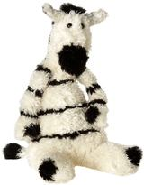 Jellycat medium soft jungle animal