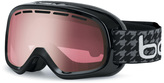 Bolle Bumpy Sunglasses Black 21119 78mm