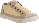 UGG Laela Woven Sneaker