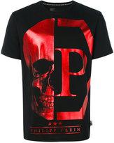 Philipp Plein Shio T-shirt