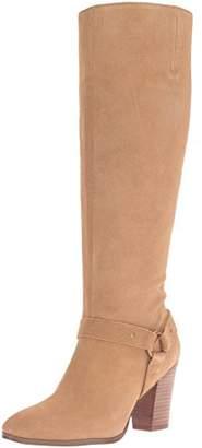 Lauren Ralph Lauren Women's Fareeda Boot