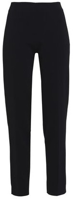 Antonio Berardi Casual trouser