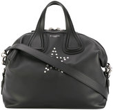 Givenchy medium Nightingale star tote