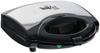 Total Chef 4-in-1 Grill TCG-08