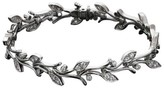 Tiffany & Co. Platinum & 1.65ct Diamond Garland Bracelet